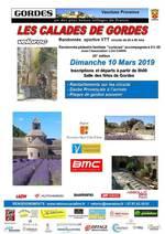 Flyer_calades_de_gordes
