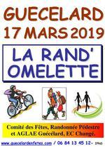 2018-12-randomelette-couleur-affiche-2019-page-001