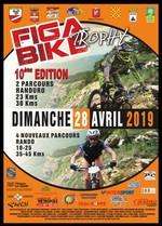 Affiche_figa_bike_trophy_2019_