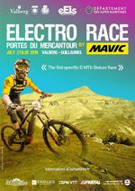 Affiche_electro_race_1-page-001_1_