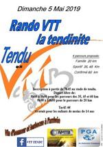 Tendinite_2019