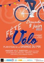 Affiche-fête-du-vélo