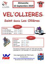 Affiche_vél_ollières_2019