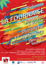 2019-aff-lafournaise-04_--_style_trail_-_couleurs_plus_vives-texte_vectorisé