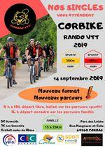 Corbike_2019