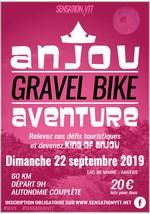 Affiche_nafix_anjou_gravel_bike_aventure