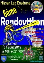 Affiche_randovtthon_31_aout_2019