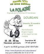Lapolaire2019