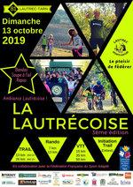 Lautrecoise2019
