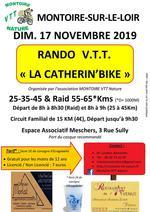 Affiche_2019_avec_65km-page-001
