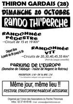 Rando_20_oct_à_thiron_gardais