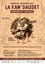 Connecticcycloclub-afficherandaudet2019