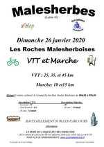 Affichevtt_marche_20