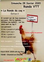 Affiche_rando_2020