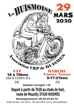 Affiche_huismoise_2020_png_gd