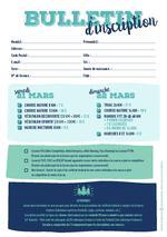 Gariottes_2019_a5_p1-1-page-002
