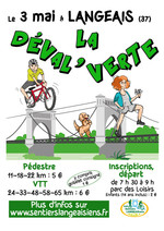 2020_affiche_a4_deval_verte_sl
