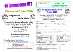 4éme-lamonzienne-vtt-flyer