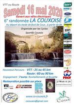 Cs-couxois_rando_affiche2020v2-a4