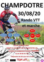 Affiche_champdotre_vtt2020_avec_sponsors-page-001