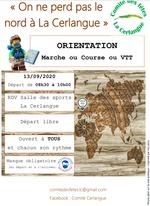 Orientation_lc1