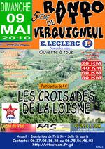Aff_croisade_2010