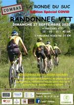 Affiche_rando_vtt_combas_2020