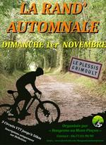 La_rand_automnale_2020