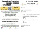 Ccm_rando_en_pays_mélusin_20201213