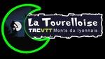 Tourelloise_nocturne_logo