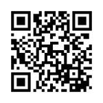 Unitag_qrcode_1629464775384