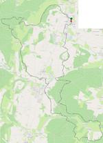 Carte_25_km