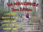 Monchoise_3