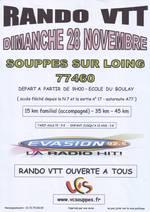 Affiche_-_vtt_du_boulay_2010