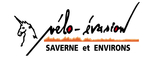 Logo_orange_moyen