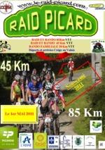 Plaquette_raid_picard_2011
