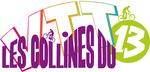 Logo_colline_du_13