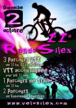 Couv-velo-silex_a4
