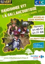 Affiche_ballancourtoise_2011_v2_1
