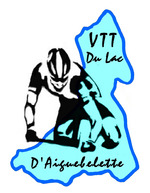 Logo_club_vtt_light