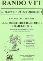 La_forestiere_chailloise_2011