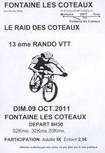 Raid_des_coteaux
