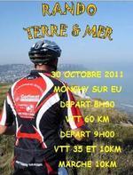 Terre_et_mer_2011