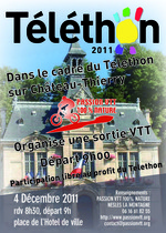 Affiche_telethon_2011