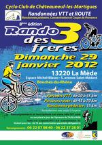 Cccm_rando_janvier_2012_web