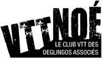 Logo_noe_3