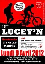 Lucey_n_2012_a4_provisoire_