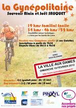 19-02-2012_rando_la_gynépolitaine_la_ville_aux_dames