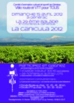 Canicula-a5
