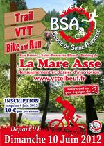 Bsa_affiche2012